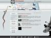 ekranirovannyie-pomeshheniya-elektromagnitnoe-ekranirovanie-ntts-faradey