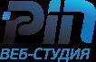 Веб студия PIN создание и продвижение сайтов